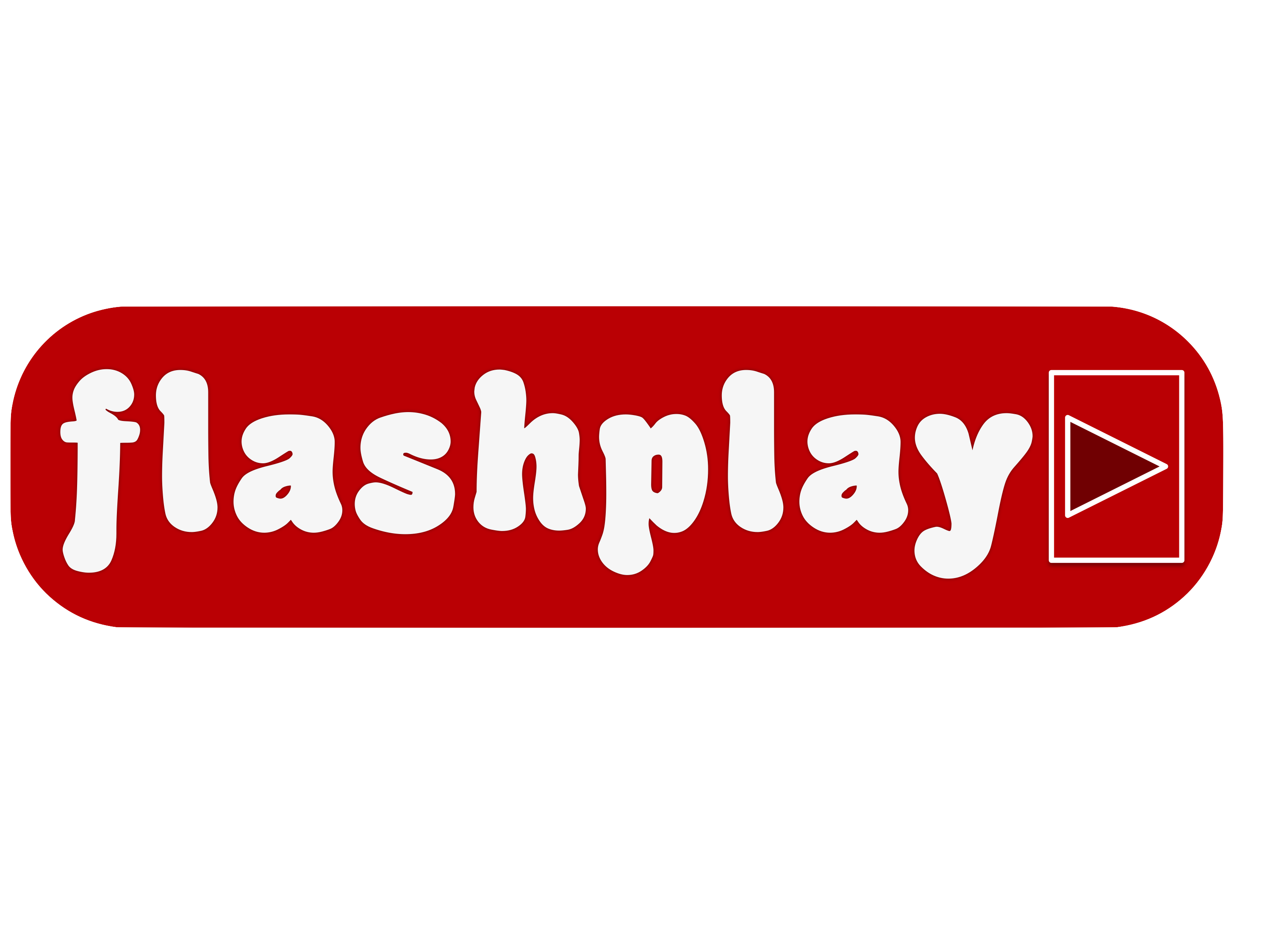 Flashplay