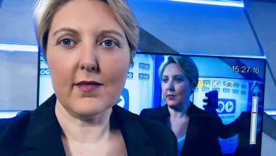 Photo of «No parecen rivales los hombres candidatos para las dos mujeres que aspiran a la Presidencia del PP»