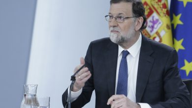 Photo of Rajoy: la moción de censura es mala para España
