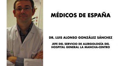 Photo of Atención alérgicos: Reacciones a picaduras de himenópteros, tipos y tratamientos