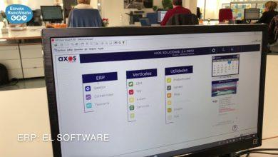 Photo of Sale un software de gestión para que las Pymes del sector papelería compitan con Amazon