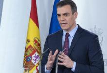 Photo of El Gobierno moviliza 18.225 millones de euros en un plan de medidas económicas para mitigar el impacto del COVID-19