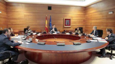 Photo of Pedro Sánchez destinará un total de 200.000 millones de euros para afrontar la crisis económica del coronavirus