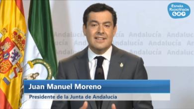 Photo of Andalucía pedirá mañana al Gobierno abrir los bares y restaurantes el 25 de Mayo