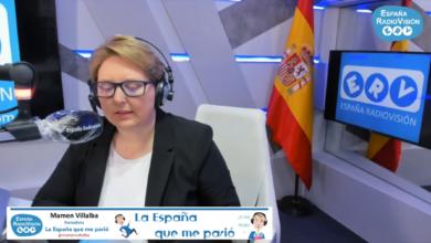 Photo of Los bulos lo inventaron los políticos. Sánchez le debe una disculpa al periodismo español.
